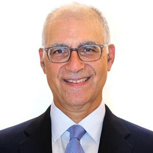 Charles Di Leva