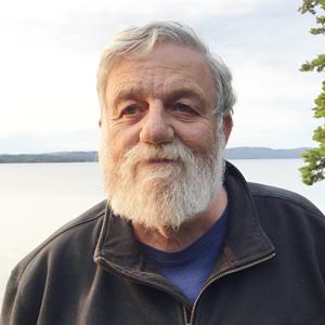 David Martini