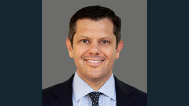 Chris Adamo Headshot